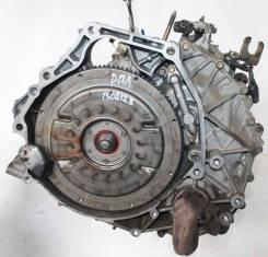 Вариатор. Honda Civic, EU, ES, EU4, EU3, EU2, EU1, ES9, ES7 Двигатель D17A