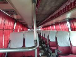 Kia Granbird. Продается автобус киа грандберд, 330куб. см., 45 мест