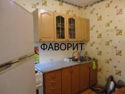 2-комнатная, улица Шилкинская 13. Третья рабочая, агентство, 52 кв.м.