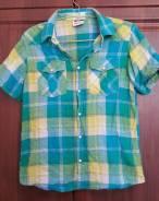 Рубашки. Рост: 146-152, 152-158, 158-164 см