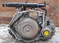 АКПП. Honda Acty, HH5 Двигатель E07Z