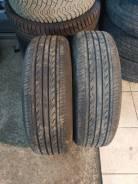 Westlake Tyres SP06. Летние, 2011 год, износ: 10%, 2 шт