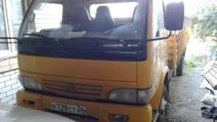 Yuejin. Продаеться грузовик Юджин 1080, 4 000 куб. см., 5 000 кг.