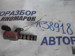 Соленоид изменения фаз распредвала Toyota Mark 2 (GX100)