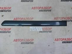 Накладка на дверь Opel Zafira B