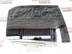 Стекло боковое Toyota Corolla (E110)