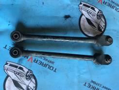 Тяга продольная. Toyota Mark II, JZX110, GX110
