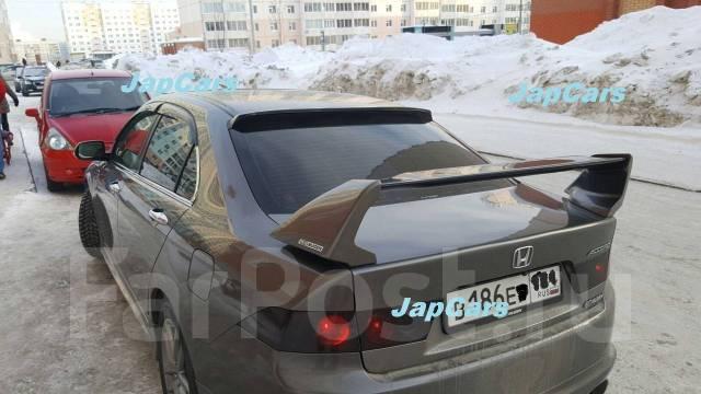 Спойлер на заднее стекло. Volkswagen Polo Volkswagen Passat Volkswagen Jetta Daewoo Lacetti Daewoo Lanos Daewoo Nexia Daewoo Gentra Kia Optima Kia Rio...