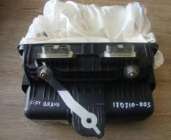 Подушка безопасности. Fiat Bravo