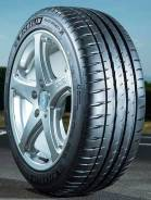 Michelin Pilot Sport 4, 215/50 R17 XL 95Y