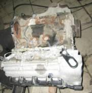 Новый двигатель 1.5B L2C на Chevrolet