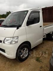 Toyota Town Ace Truck. Продается грузовик Toyota TOWN ACE 4WD, 1 500 куб. см., 1 000 кг.