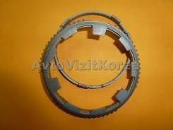Синхронизатор КПП Kia Bongo III 11- (D4CB) 1-2передачи 433023С000
