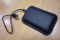 Жесткие диски 2,5 дюйма. 1 000 Гб, интерфейс USB 3.0