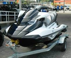 Yamaha FX Cruiser HO. 180,00л.с., Год: 2017 год. Под заказ
