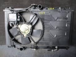Радиатор охлаждения двигателя,V29 MITSUBISHI Lancer Cedia Lancer Cedia Wagon