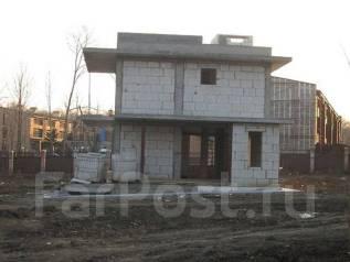 Продается индивидуальный жилой дом с земельным участком р-н Садгород. Улица Садгородская 17а, р-н Садгород, площадь дома 145 кв.м., централизованный...