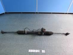 Рулевая рейка. Mitsubishi Lancer, CM2A Mitsubishi Mirage, CM2A