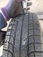 Michelin X-Ice Xi2. Зимние, без шипов, 2012 год, износ: 10%, 4 шт. Под заказ