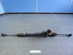 Рулевая рейка. Mitsubishi Dingo, CQ5A, CQ1A, CQ2A