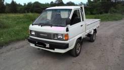 Toyota Town Ace. Продам грузовик Toyota town ace, 2 000 куб. см., 1 000 кг.