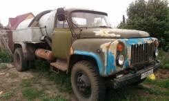 ГАЗ 53-12. Продаётся ГАЗ-53 АС машина, 4 750 куб. см., 4,80куб. м.