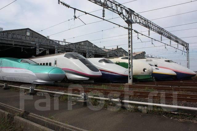Туристическая виза в Японию + Бонус от туроператора
