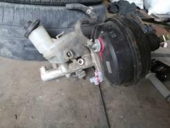 Вакуумный усилитель тормозов. Toyota Vista Ardeo, SV50 Toyota Vista, SV50 Двигатель 3SFSE