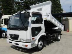 Nissan Condor. , 4 720 куб. см., 3 500 кг. Под заказ