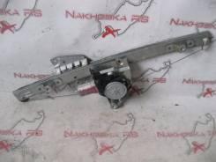 Стеклоподъемный механизм. Suzuki Escudo, TD54W, TDA4W, TA74W, TD94W, JT Suzuki Grand Vitara, JT Suzuki Vitara
