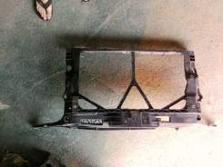 Рамка радиатора. Mazda Axela Mazda Mazda3