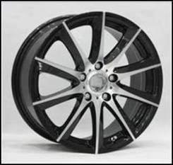 Комплект колес на 17. x17 5x100.00, 9x100.00