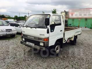 Toyota Hiace. Продам 4WD, 2 500 куб. см., 1 500 кг.
