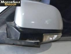 Зеркало левое электрическое Chevrolet / Daewoo Epica