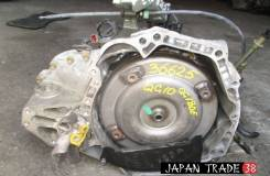 АКПП. Nissan: Prairie, Wingroad, Expert, Primera Camino, Primera, Bluebird, Sunny, AD, Tino, Avenir, Almera, Bluebird Sylphy Двигатели: CA20S, KA24E...