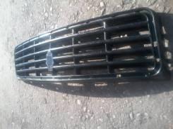 Решетка радиатора. ГАЗ 31029 Волга
