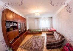 4-комнатная, проспект Красного Знамени 127. Третья рабочая, агентство, 110,0кв.м.
