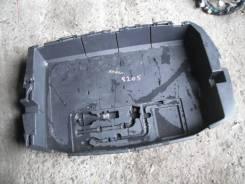 Ящик. Toyota Prius, NHW20 Двигатель 1NZFXE