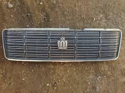 Решетка радиатора. Toyota Crown Majesta, GS151, JZS151, JZS153, JZS155, LS151 Toyota Crown, GS151, GS151H, JZS151, JZS153, JZS155, LS151, LS151H Двига...