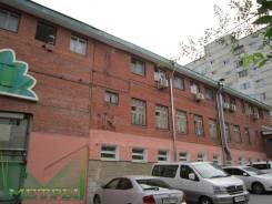 Производственные помещения на БАМе. 182 кв.м., улица Героев Варяга 6, р-н БАМ. Дом снаружи