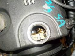 Двигатель в сборе. Honda Accord Honda Torneo Двигатель F20B