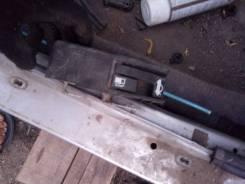 Тросик лючка топливного бака. Honda Rafaga, CE4, CE5 Honda Ascot, CE4, CE5 Двигатель G20A