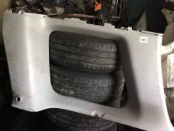Панель стенок багажного отсека. Honda CR-V, RD1