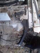Ручка ручника. Honda Ascot, E-CE5, E-CE4 Honda Vigor, E-CC2, E-CB5 Honda Rafaga, E-CE4, E-CE5 Двигатели: G25A, G20A