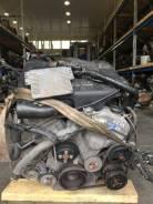 Двигатель в сборе. Suzuki Escudo Suzuki Grand Escudo Suzuki Grand Vitara XL-7 Двигатель H27A