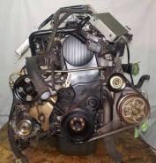 Двигатель в сборе. Mazda: Bongo Friendee, Bongo, Persona, Bongo Brawny, Eunos Cargo, Capella Двигатель FE