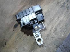Клемма. Toyota Prius, NHW20 Двигатель 1NZFXE