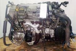 Двигатель в сборе. Mazda MPV Mazda Mazda2, DE Mazda Mazda6, GY Двигатель GYDE