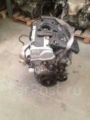 Двигатель в сборе. Honda: Accord, Edix, Odyssey, Elysion, Stepwgn, Element, Accord Tourer, CR-V Двигатель K24A