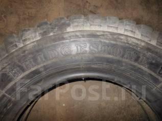 Bridgestone. Летние, 2007 год, износ: 80%, 1 шт. Под заказ